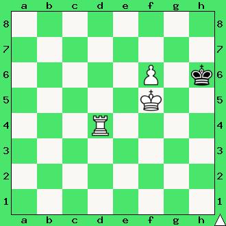 szachy, interaktywny podręcznik szachowy, szachy dzieciom, mat w 1 posunięciu, matowanie wieżą i pionkami, apronus, edukacja przez szachy w szkole,