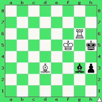 mat w 2 ruchach, szachy dla początkujących, interaktywny podręcznik szachowy, rozwiązanie zadania szachowego, nauka gry w szachy dla dzieci, lekcje szachowe, matowanie wieżą i gońcem, uczymy się szachów, daj mata w dwóch posunięciach,