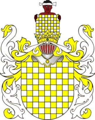 Herb Wczele