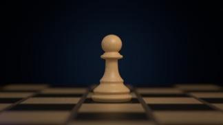 pionek, pion, szachy dla dzieci, zdjęcie, pixabay, figura szachowa, szachownica, lekcje szachowe, piękno w szachach, interaktywny podręcznik szachowy,