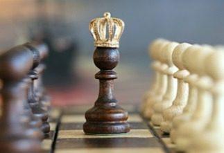 pionki, piony, promocja, cel pionka, przemiana, pionek, pion, szachy dla dzieci, zdjęcie, pixabay, figura szachowa, szachownica, lekcje szachowe, piękno w szachach, interaktywny podręcznik szachowy,