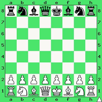 realizacja przewagi materialnej, wykorzystaj przewagę, gra z komputerem, interaktywny podręcznik szachowy, apronus, diagram, brak pionków, bez pionów, ćwiczenie, lekcje szachowe, szachy dla dzieci,