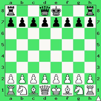 realizacja przewagi materialnej, wykorzystaj przewagę, gra z komputerem, interaktywny podręcznik szachowy, apronus, diagram, ciężkie figury, piony, ćwiczenie, lekcje szachowe, szachy dla dzieci,