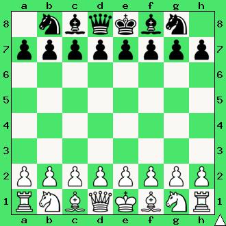 realizacja przewagi materialnej, wykorzystaj przewagę, gra z komputerem, interaktywny podręcznik szachowy, apronus, diagram, bez wież, ćwiczenie, lekcje szachowe, szachy dla dzieci,