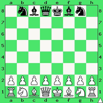 realizacja przewagi materialnej, wykorzystaj przewagę, gra z komputerem, interaktywny podręcznik szachowy, apronus, diagram, bez wież, brak pionów, ćwiczenie, lekcje szachowe, szachy dla dzieci,