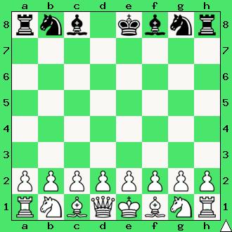 realizacja przewagi materialnej, wykorzystaj przewagę, gra z komputerem, interaktywny podręcznik szachowy, apronus, diagram, bez hetmana, brak pionów, ćwiczenie, lekcje szachowe, szachy dla dzieci,