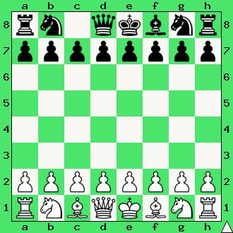 realizacja przewagi materialnej, wykorzystaj przewagę, gra z komputerem, interaktywny podręcznik szachowy, apronus, diagram, bez białopolowego gońca, ćwiczenie, lekcje szachowe, szachy dla dzieci,