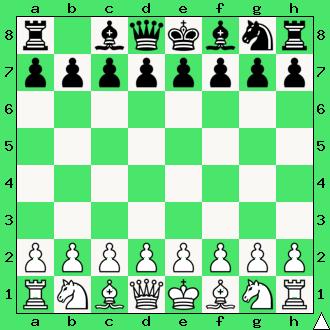 realizacja przewagi materialnej, wykorzystaj przewagę, gra z komputerem, interaktywny podręcznik szachowy, apronus, diagram, bez skoczka, ćwiczenie, lekcje szachowe, szachy dla dzieci,