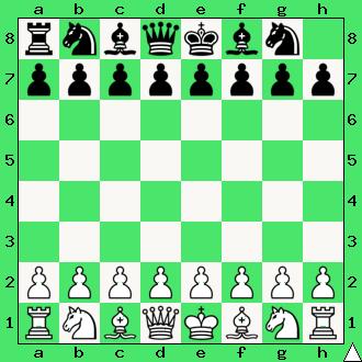 realizacja przewagi materialnej, wykorzystaj przewagę, gra z komputerem, interaktywny podręcznik szachowy, apronus, diagram, bez wieży, ćwiczenie, lekcje szachowe, szachy dla dzieci,