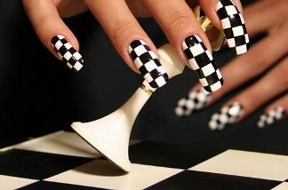 sztuka, szachy, piękno szachów, styl, szachowa estetyka, ważny szczegół,