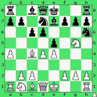 złap czarnego hetmana, hetman, apronus, interaktywny podręcznik szachowy, diagram, lekcje szachowe, nauka szachów, partia szachowa, szachy dla początkujących, taktyka,