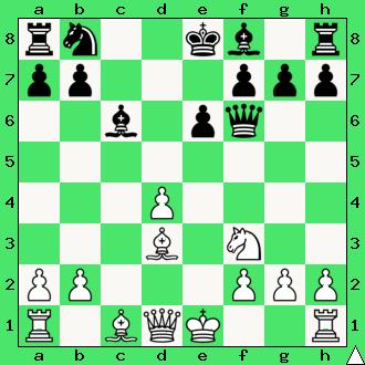 złap czarnego hetmana, hetman, apronus, interaktywny podręcznik szachowy, diagram, lekcje szachowe, nauka szachów, partia szachowa, rozwiązanie zadania szachowego, szachy dla początkujących, taktyka,