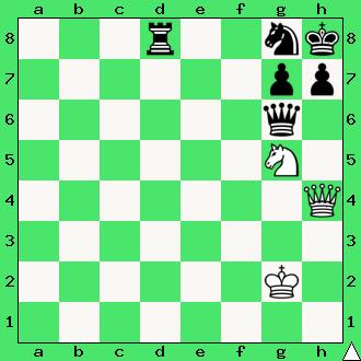 Wygrana, Studium, Pedro Damiano, Questo libro e da imparare giocare a scachi, 1512, diagram, apronus, mat w 2 posunięciach, dwuchodówka, taktyka, hetman, skoczek, interaktywny podręcznik szachowy, lekcje szachowe, nauka gry w szachy dla dzieci, piękno szachów,