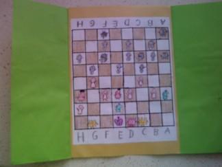 konkurs plastyczny, bajkowy świat szachów, miesięcznik mat, edukacja przez szachy w szkole, polski związek szachowy, rysunek, praca plastyczna, kurs interaktywny szachydzieciom.pl, bierki szachowe, szachownica, moja ulubiona bajka,