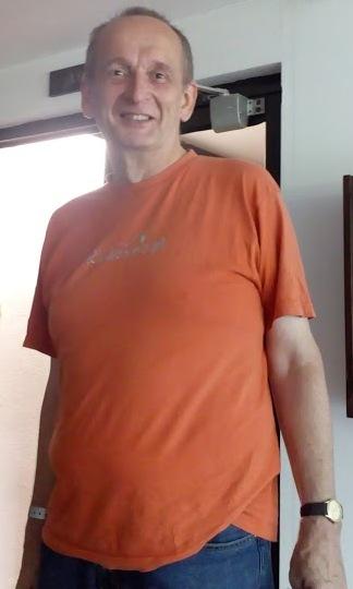 Robert Korpalski, Szczyrk, Orle Gniazdo, 2 liga juniorów w szachach, 20-29.07.2018,