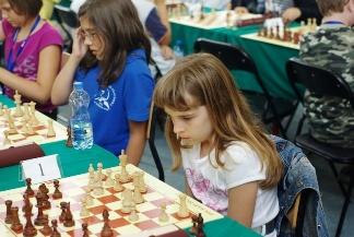 Agnieszka Dmochowska, Koszalin, 4.08.2009.