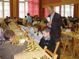 Adam Bożek, 25.05.2007.