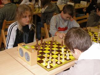 Joanna Korpalska, Witold Oszczanowski, MDK Śródmieście Wrocław, 26.05.2007.