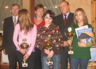 Chotowa, 21.11.2008.