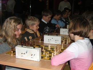 Joanna Korpalska, MDK Śródmieście Wrocław, 4.02.2006.