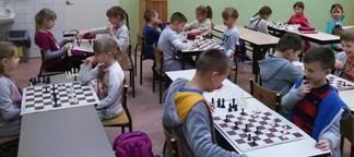 Szkoła Podstawowa nr 1 w Drawsku Pomorskim
